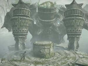 Pelagia-colossi-attack-4