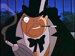 File:Penguin animated series.jpg