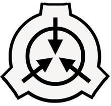 SCPlogo