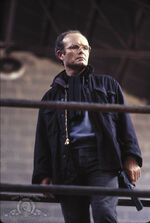 Still of Kurtwood Smith in RoboCop