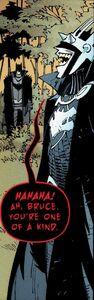 The Batman Who Laughs 02
