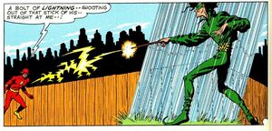 Weather Wizard 0007