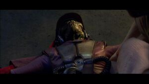 640px-Zam Wesell's Death.