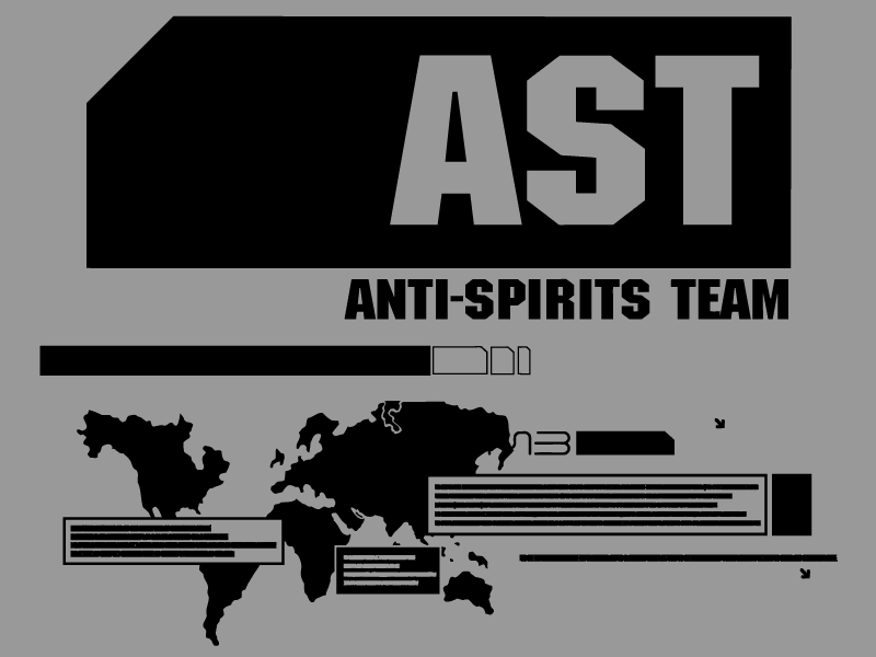 teams wiki