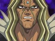 Anubis Yugioh