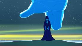 Blue Diamond villain 2