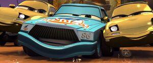 Cars-disneyscreencaps.com-4795