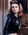 Catwoman (Adam West Batman)
