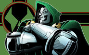 Doctor.Doom.full.1138300