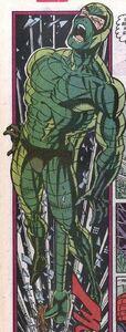 MacDonald Gargan (Earth-616) 0010
