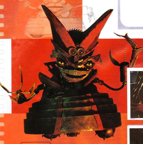 File:Madame-Gasket-robots-2005-25402994-1753-1764.jpg