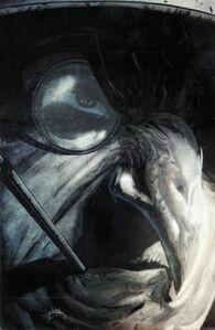 Penguin Pain and Prejudice Vol 1 1 Textless