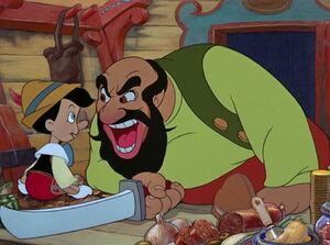 Pinocchio-disneyscreencaps.com-4772