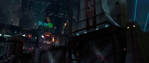 Starwars2-movie-screencaps.com-2707