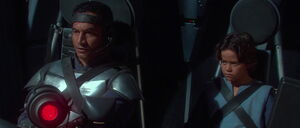 Starwars2-movie-screencaps.com-7812