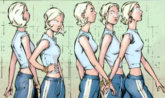 Stepford Cuckoos 002