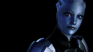 1030587-free-download-liara-t-soni-wallpaper-1920x1080-ipad-pro