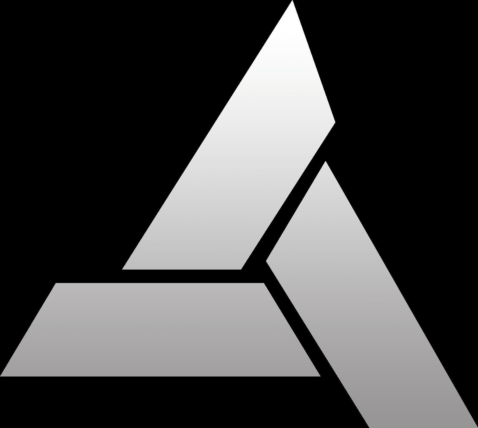 Evil Organization Abstergo Industries Villains Wiki