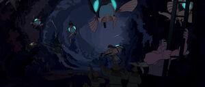Atlantis-disneyscreencaps.com-8980