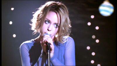Buffy405 Veruca