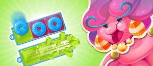 Candy-crush-jelly-saga-sc2-800x350