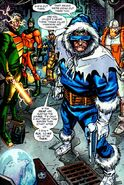Captain Cold 0012