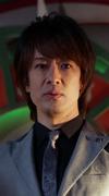 Dan Masamune