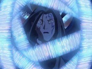 Fallen Lord Lucemon