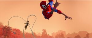 Into-spiderverse-animationscreencaps com-6270