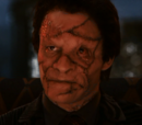 Jigsaw (Punisher: War Zone)
