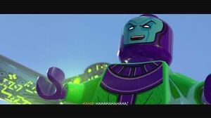 kang the conqueror villains wiki fandom powered by wikia rh villains fandom com