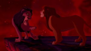 Lion-king-disneyscreencaps.com-9385
