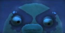 LittleBigPlanet 1 ITA HD Walkthrough Il Collezionista senza morire YouTube-1434558730