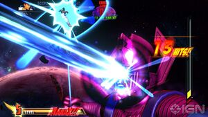 Marvel-vs-capcom-3-fate-of-two-worlds-20110207060100330