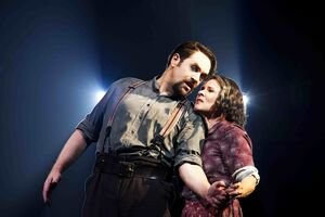 Michael-ball-as-sweeney-todd-and-imelda-staunton-as-mrs-lovett-2