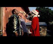 Santa Thief 2