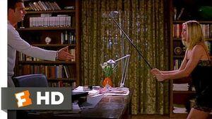 Scream 3 (1 12) Movie CLIP - Picked Off (2000) HD