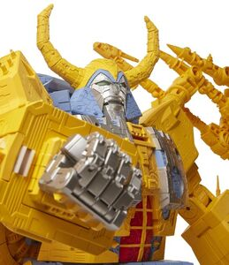 Transformers-war-for-cybertron-unicron-official-press-images (20) scaled 600