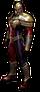 Tyrant (City of Heroes)