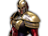 Tyrant (City of Heroes)