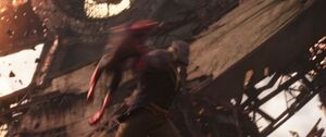Avengers-infinitywar-movie-screencaps.com-12990
