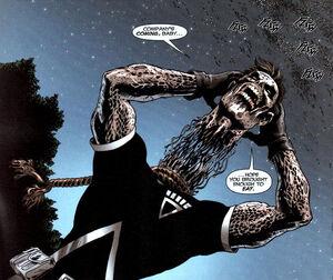 Black Lantern Maxwell 002
