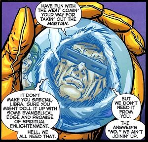 Captain Cold 0025