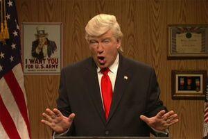 Donald-trump-snl
