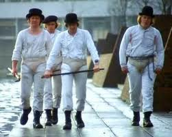 Droogs 3