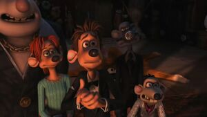 Flushed-away-disneyscreencaps com-2181