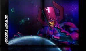 Galactus ActionShot Color