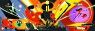 Incredibles-2-concept-art-700x233