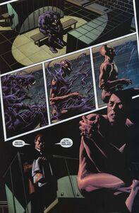 MacDonald Gargan Venom (Earth-616) 0012