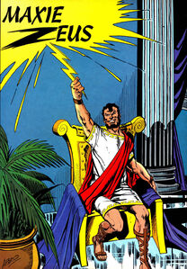 Maxie Zeus 001